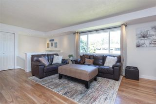 Photo 6: 2908 Corrine Pl in Langford: La Goldstream House for sale : MLS®# 844976