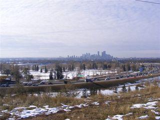 Photo 29: 206 2727 28 Avenue SE in Calgary: Dover Apartment for sale : MLS®# A1014596