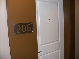 Photo 5: 206 2727 28 Avenue SE in Calgary: Dover Apartment for sale : MLS®# A1014596