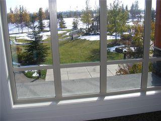 Photo 17: 206 2727 28 Avenue SE in Calgary: Dover Apartment for sale : MLS®# A1014596