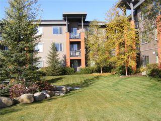 Photo 24: 206 2727 28 Avenue SE in Calgary: Dover Apartment for sale : MLS®# A1014596