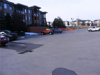 Photo 31: 206 2727 28 Avenue SE in Calgary: Dover Apartment for sale : MLS®# A1014596