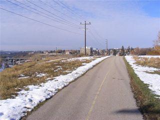 Photo 30: 206 2727 28 Avenue SE in Calgary: Dover Apartment for sale : MLS®# A1014596