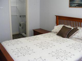 Photo 44: 206 2727 28 Avenue SE in Calgary: Dover Apartment for sale : MLS®# A1014596