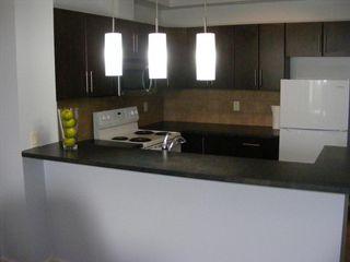 Photo 34: 206 2727 28 Avenue SE in Calgary: Dover Apartment for sale : MLS®# A1014596