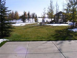 Photo 21: 206 2727 28 Avenue SE in Calgary: Dover Apartment for sale : MLS®# A1014596