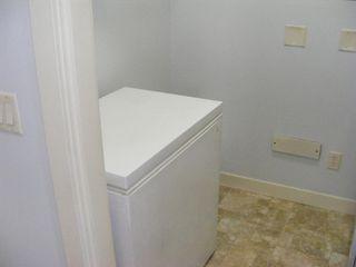 Photo 36: 206 2727 28 Avenue SE in Calgary: Dover Apartment for sale : MLS®# A1014596