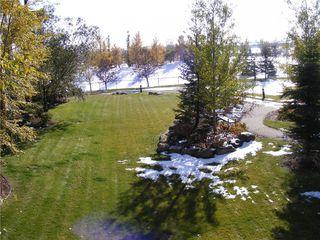 Photo 10: 206 2727 28 Avenue SE in Calgary: Dover Apartment for sale : MLS®# A1014596