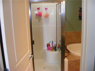 Photo 6: 206 2727 28 Avenue SE in Calgary: Dover Apartment for sale : MLS®# A1014596