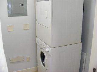 Photo 37: 206 2727 28 Avenue SE in Calgary: Dover Apartment for sale : MLS®# A1014596