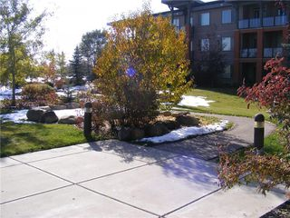 Photo 20: 206 2727 28 Avenue SE in Calgary: Dover Apartment for sale : MLS®# A1014596