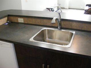 Photo 48: 206 2727 28 Avenue SE in Calgary: Dover Apartment for sale : MLS®# A1014596