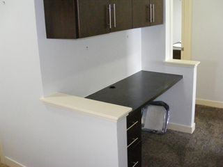Photo 47: 206 2727 28 Avenue SE in Calgary: Dover Apartment for sale : MLS®# A1014596