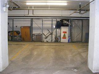 Photo 18: 206 2727 28 Avenue SE in Calgary: Dover Apartment for sale : MLS®# A1014596