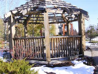 Photo 25: 206 2727 28 Avenue SE in Calgary: Dover Apartment for sale : MLS®# A1014596