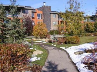 Photo 26: 206 2727 28 Avenue SE in Calgary: Dover Apartment for sale : MLS®# A1014596