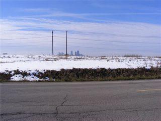 Photo 28: 206 2727 28 Avenue SE in Calgary: Dover Apartment for sale : MLS®# A1014596
