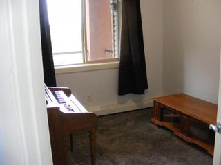Photo 45: 206 2727 28 Avenue SE in Calgary: Dover Apartment for sale : MLS®# A1014596
