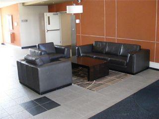 Photo 4: 206 2727 28 Avenue SE in Calgary: Dover Apartment for sale : MLS®# A1014596