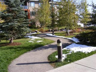Photo 22: 206 2727 28 Avenue SE in Calgary: Dover Apartment for sale : MLS®# A1014596