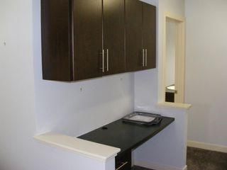 Photo 38: 206 2727 28 Avenue SE in Calgary: Dover Apartment for sale : MLS®# A1014596