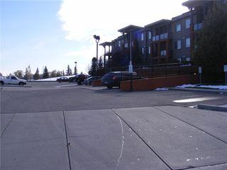 Photo 32: 206 2727 28 Avenue SE in Calgary: Dover Apartment for sale : MLS®# A1014596