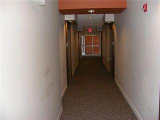 Photo 13: 206 2727 28 Avenue SE in Calgary: Dover Apartment for sale : MLS®# A1014596