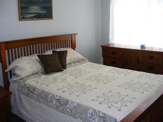 Photo 42: 206 2727 28 Avenue SE in Calgary: Dover Apartment for sale : MLS®# A1014596