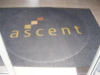 Photo 2: 206 2727 28 Avenue SE in Calgary: Dover Apartment for sale : MLS®# A1014596