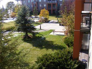 Photo 12: 206 2727 28 Avenue SE in Calgary: Dover Apartment for sale : MLS®# A1014596