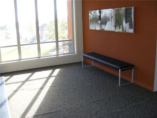 Photo 14: 206 2727 28 Avenue SE in Calgary: Dover Apartment for sale : MLS®# A1014596