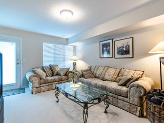 "Photo 24: 1 11358 COTTONWOOD Drive in Maple Ridge: Cottonwood MR Townhouse for sale in ""CARRIAGE LANE"" : MLS®# R2478664"