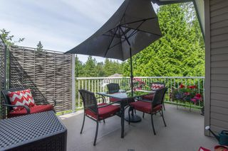 "Photo 31: 1 11358 COTTONWOOD Drive in Maple Ridge: Cottonwood MR Townhouse for sale in ""CARRIAGE LANE"" : MLS®# R2478664"