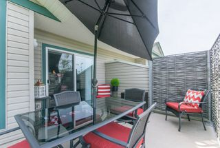 "Photo 30: 1 11358 COTTONWOOD Drive in Maple Ridge: Cottonwood MR Townhouse for sale in ""CARRIAGE LANE"" : MLS®# R2478664"