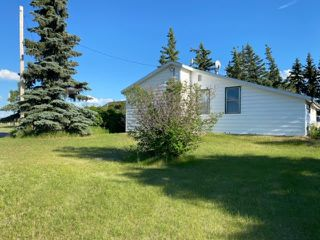 Photo 11: 103 53 Street in Chauvin: Wainwright House for sale (MD of Wainwright)  : MLS®# A1012462