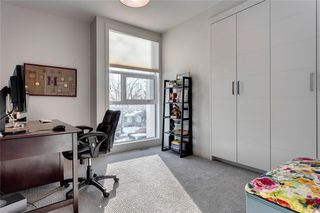 Photo 23: 3917 17 Street SW in Calgary: Altadore Semi Detached for sale : MLS®# A1019221