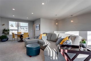 Photo 30: 3917 17 Street SW in Calgary: Altadore Semi Detached for sale : MLS®# A1019221