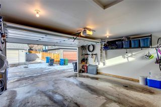 Photo 47: 3917 17 Street SW in Calgary: Altadore Semi Detached for sale : MLS®# A1019221