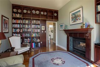 Photo 19: 14 OAKMONT Crescent in Headingley: Breezy Bend Residential for sale (1W)  : MLS®# 202017911