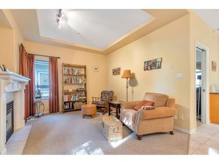"Photo 26: 10 998 RIVERSIDE Drive in Port Coquitlam: Riverwood Townhouse for sale in ""PARKSIDE PLACE"" : MLS®# R2483696"