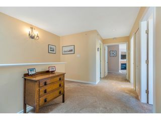 "Photo 29: 10 998 RIVERSIDE Drive in Port Coquitlam: Riverwood Townhouse for sale in ""PARKSIDE PLACE"" : MLS®# R2483696"