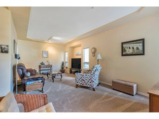 "Photo 3: 10 998 RIVERSIDE Drive in Port Coquitlam: Riverwood Townhouse for sale in ""PARKSIDE PLACE"" : MLS®# R2483696"
