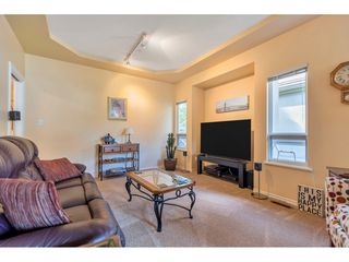 "Photo 24: 10 998 RIVERSIDE Drive in Port Coquitlam: Riverwood Townhouse for sale in ""PARKSIDE PLACE"" : MLS®# R2483696"