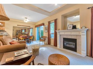 "Photo 27: 10 998 RIVERSIDE Drive in Port Coquitlam: Riverwood Townhouse for sale in ""PARKSIDE PLACE"" : MLS®# R2483696"