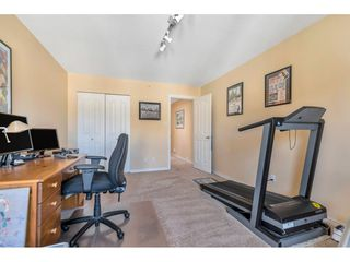 "Photo 30: 10 998 RIVERSIDE Drive in Port Coquitlam: Riverwood Townhouse for sale in ""PARKSIDE PLACE"" : MLS®# R2483696"