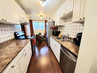 Photo 6: 7 11265 31 Avenue in Edmonton: Zone 16 Condo for sale : MLS®# E4209562