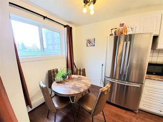 Photo 5: 7 11265 31 Avenue in Edmonton: Zone 16 Condo for sale : MLS®# E4209562