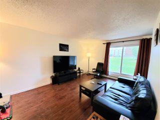 Photo 4: 7 11265 31 Avenue in Edmonton: Zone 16 Condo for sale : MLS®# E4209562