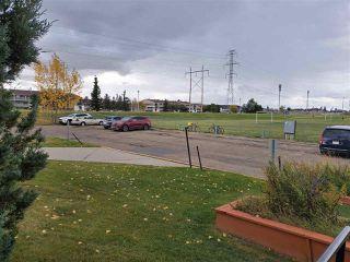Photo 2: 7 11265 31 Avenue in Edmonton: Zone 16 Condo for sale : MLS®# E4209562