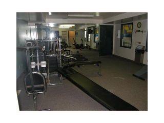 Photo 10: 7 11265 31 Avenue in Edmonton: Zone 16 Condo for sale : MLS®# E4209562